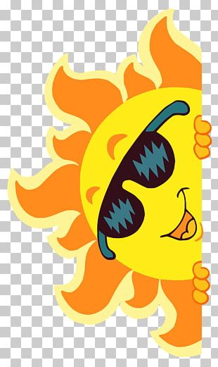 Sun Computer File PNG