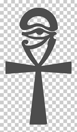 Ancient Egypt Eye Of Horus Egyptian Mythology Symbol PNG