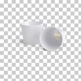 Coffee Cup Mug Porcelain PNG