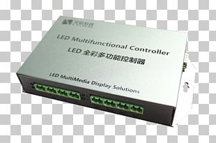 Electronics Accessory 中华台北U16青年男子篮球代表队 Light-emitting Diode Electronic Component PNG