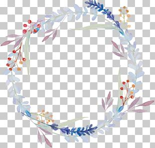 Stock Photography Floral Design Wreath Flower PNG