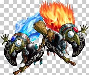 The Legend Of Zelda: Ocarina Of Time Ganon The Legend Of Zelda: Majora's Mask Oracle Of Seasons And Oracle Of Ages Hyrule Warriors PNG
