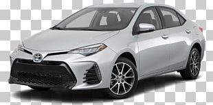 2015 Toyota Corolla 2018 Toyota Corolla Car 2016 Toyota Corolla PNG