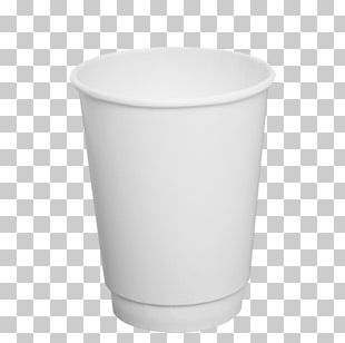 Coffee Cup Sleeve Bubble Tea Cafe Paper Cup PNG