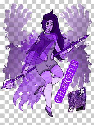 Comics Artist Fairy Cartoon Costume Design PNG