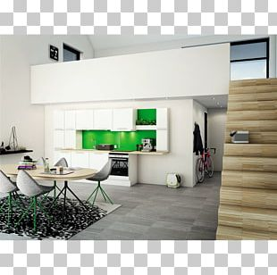 Table Interior Design Services Living Room Kitchen Dining Room PNG