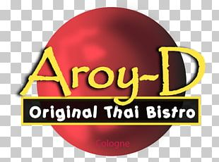 Aroy-D Bistro Tom Yum Thai Cuisine Restaurant Spring Roll PNG