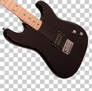 Electric Guitar Bass Guitar Gig Bag Musical Instruments PNG
