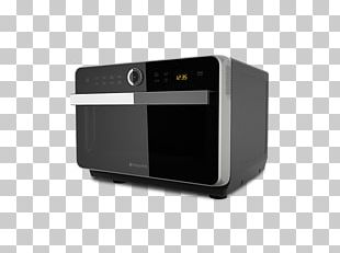 Home Appliance Hotpoint Microwave Ovens Cooking Ranges PNG
