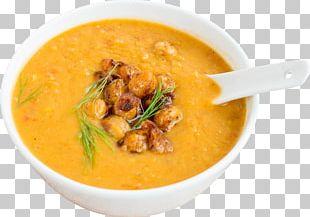 Lentil Soup Squash Soup Dal Stuffing Pancake PNG