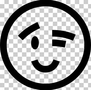 Computer Icons Electricity Electrical Engineering Wiring Diagram AC Power Plugs And Sockets PNG