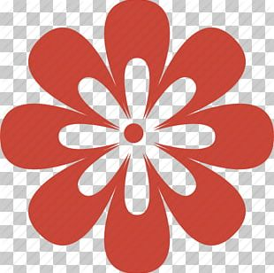 Flower Spring Free Content PNG