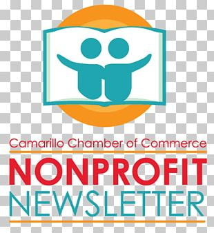 Nonprofit Education Workshop Organization Non-profit Organisation Camarillo Chamber Of Commerce Fundraising PNG