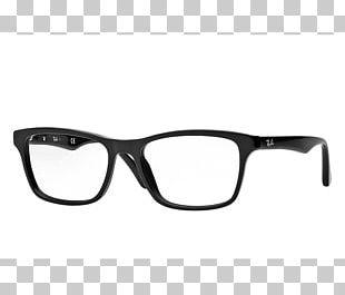Ray-Ban Aviator Sunglasses Ray Ban Eyeglasses PNG