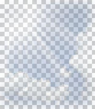 Sky Sunlight Desktop Cloud PNG