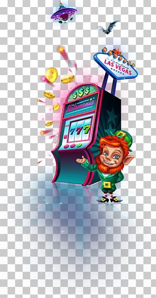 Slot Machine Slotomania Slots PNG