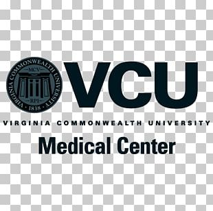 Virginia Commonwealth University University Of Michigan Logo Brand PNG