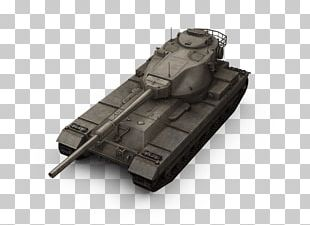 World Of Tanks SU-76I Video Gaming Clan Soviet Union PNG