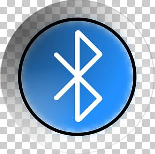 Bluetooth Computer Icons Wireless Speaker PNG