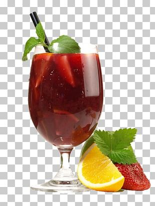 Cocktail Garnish Juice Sex On The Beach Wine Cocktail PNG