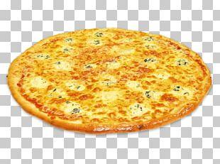Pizza Gouda Cheese Sushi Mozzarella PNG