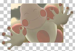 Pokémon Sun And Moon Mr. Mime Pokémon X And Y Pokémon GO Ash Ketchum PNG