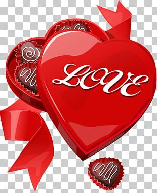 Valentine's Day Love Dia Dos Namorados Gift PNG