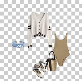 White Fashion Jacket Outerwear Blanc Cassé PNG
