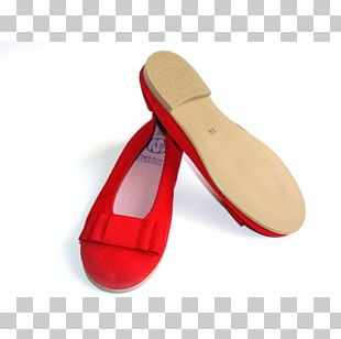 Flip-flops Slip-on Shoe PNG