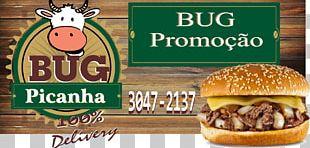 McDonald's Big Mac Cheeseburger Whopper Fast Food Junk Food PNG