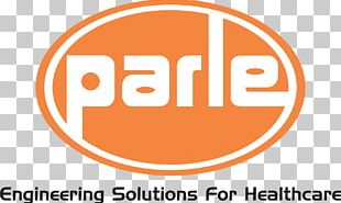 Parle Global Technologies Pvt. Ltd. Parle Products Business Corporation Limited Company PNG