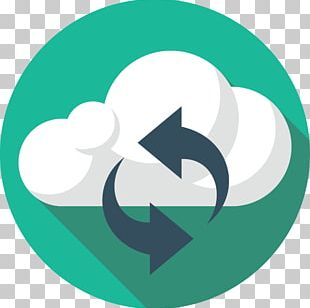 Cloud Computing Computer Icons Amazon S3 Service PNG