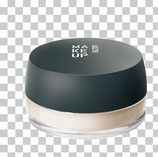 Face Powder Foundation Cosmetics Makijaż Laura Mercier Mineral Powder PNG