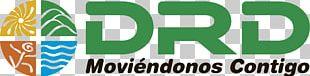 Logo Departamento De Recreación Y Deportes FC Petrocub Hîncești Brand Product PNG
