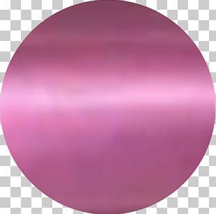 Magenta Purple Violet Lilac Maroon PNG