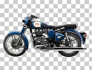 Royal Enfield Bullet Royal Enfield Classic Motorcycle TWIN SPARK (Royal Enfield ) PNG