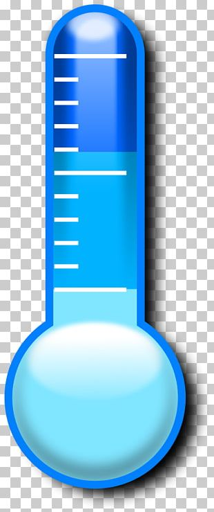 Thermometer Temperature PNG