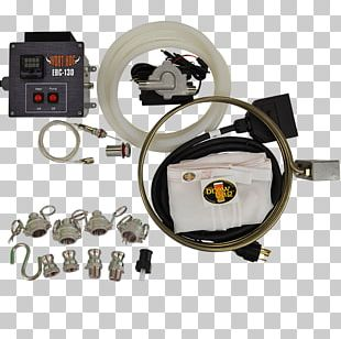 Brewery High-gravity Beer Beer Brewing Grains & Malts Home-Brewing & Winemaking Supplies System PNG