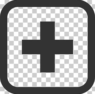 Computer Icons Hospital Medicine Health Care PNG
