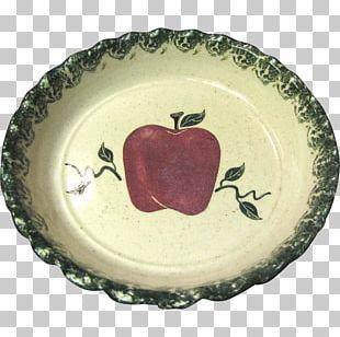 Plate Ceramic Tableware Platter Bowl M PNG