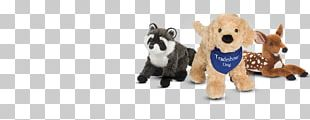 Stuffed Animals & Cuddly Toys Plush Toy Shop Doll PNG