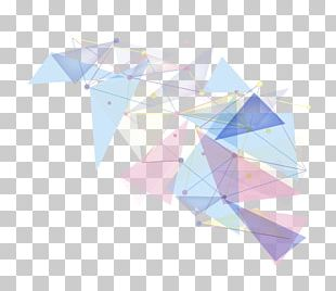 Triangle Science And Technology Science And Technology Euclidean PNG