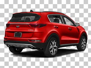 2018 Hyundai Santa Fe Hyundai Creta Sport Utility Vehicle Car PNG