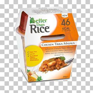 Vegetarian Cuisine Condiment Discounts And Allowances Chicken Tikka Masala Massaman Curry PNG