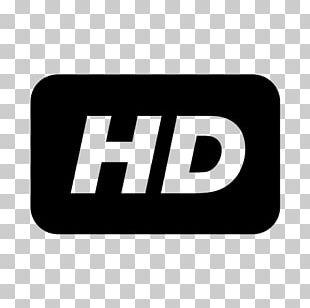 YouTube Documentary Film Punjabi Language Song PNG