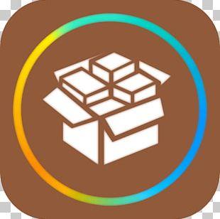 IPhone Cydia IOS Jailbreaking .ipa PNG