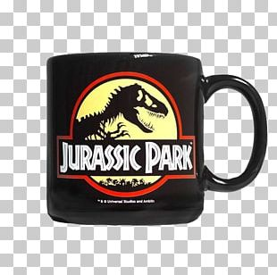 Jurassic Park Film Cinema Costume Prop Replica PNG