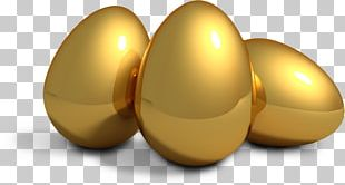The Goose That Laid The Golden Eggs Hen Duck PNG