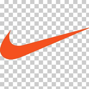 Air Force Nike Logo Swoosh Converse PNG