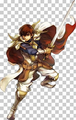 Fire Emblem Awakening Fire Emblem Heroes Fire Emblem: Thracia 776 Video Game Nintendo 3DS PNG
